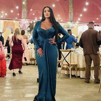 vanessa-bryant-wearing-dolce-gabbana-dolce-gabbana-alta-moda-show-in-venice