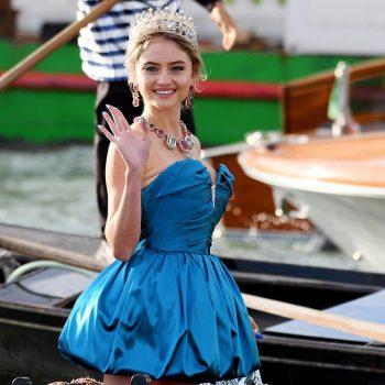 heidi-klums-daughter-leni-17-walks-dolce-and-gabbanas-alta-sartoria-show-in-venice-italy