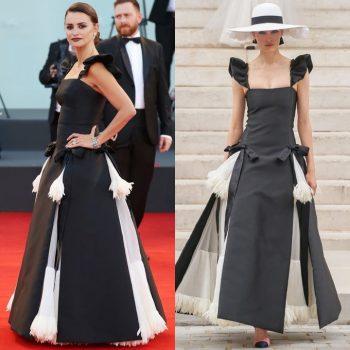 penelope-cruz-wore-chanel-haute-couture-madres-paralelas-venice-international-film-festival-premiere