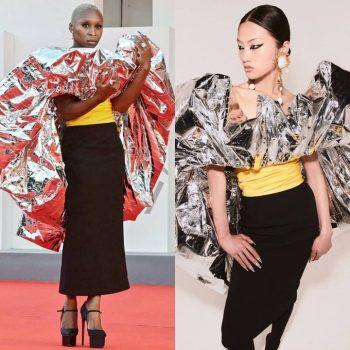 cynthia-erivo-wore-schiaparelli-haute-couture-the-dune-venice-film-festival-premiere
