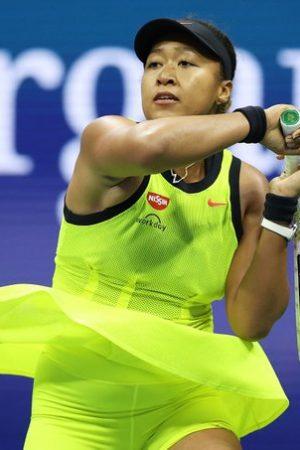 E-leylah-annie-fernandez-wins-in-three-sets-against-naomi-osaka-at-arthur-ashe-stadium