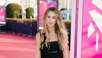 dylan-penn-wore-chanel-2021-deauville-american-film-festival-opening-ceremony