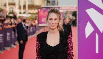 dylan-penn-wore-chanel-flag-day-2021-deauville-american-film-festival-premiere