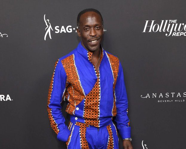 michael-k-williams-star-of-the-wire-and-boardwalk-empire-found-dead-at-54