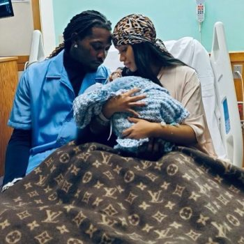 cardi-b-and-offset-announce-birth-of-second-child
