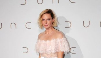 rebecca-ferguson-wore-chanel-couture-dune-paris-photocall