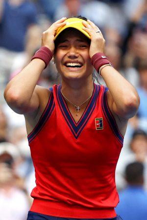 emma-raducanu-wins-us-open-women-singles-title