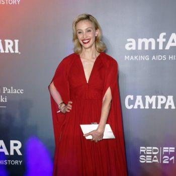 sarah-gadon-wore-elie-saab-amfar-campari-2021-venice-film-festival-event