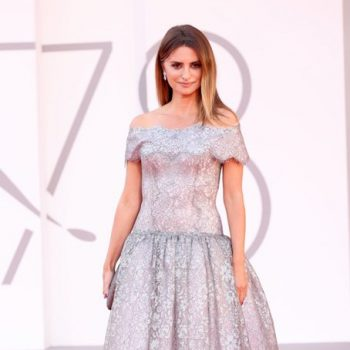 penelope-cruz-wore-custom-chanel-couture-2021-venice-film-festival-closing-ceremony