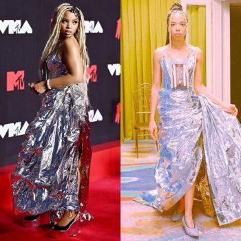 chloe-bailey-wore-marni-2021-mtv-video-music-awards