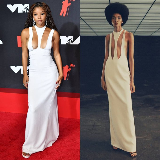 halle-bailey-wore-monot-2021-mtv-video-music-awards