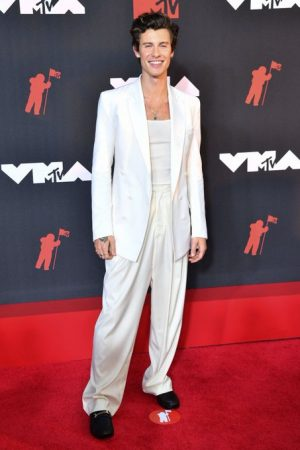 shawn-mendes-wore-a-mans-concept-menswear-2021-mtv-video-music-awards