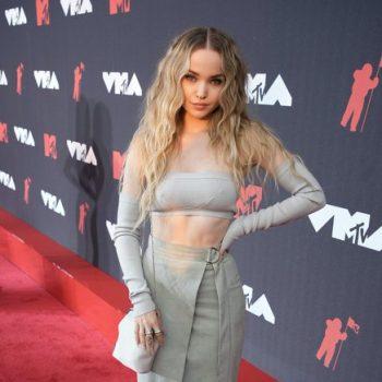 dove-cameron-wore-zeynep-arcay-2021-mtv-video-music-awards