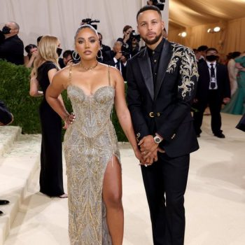 ayesha-curry-steph-curry-both-wore-atelier-versace-met-gala-2021