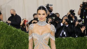 kendall-jenner-wore-custom-givenchy-met-gala-2021