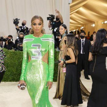 ciara-wore-custom-dundas-2021-met-gala