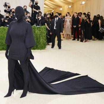 kim-kardashian-wore-balenciaga-met-gala-2021