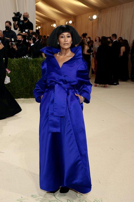 tracee-ellis-ross-wore-balenciaga-couture-met-gala-2021
