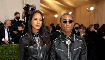 pharrell-williams-wife-helen-williams-wore-chanel-met-gala-2021