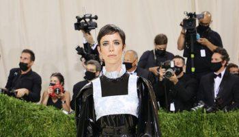 rebecca-hall-wore-batsheva-gown-met-gala-2021