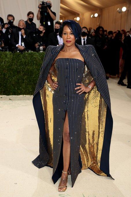 regina-king-wore-michael-kors-2021-met-gala
