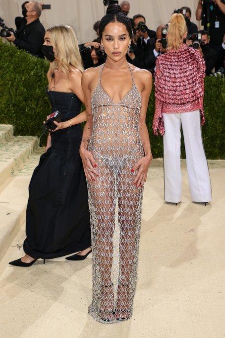 kravitz-wore-saint-laurent-met-gala-2021