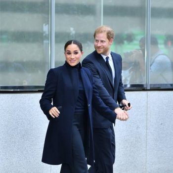meghan-markle-wore-emporio-armani-while-visiting-one-world-observatory-at-one-world-observatory-in-new-york-city