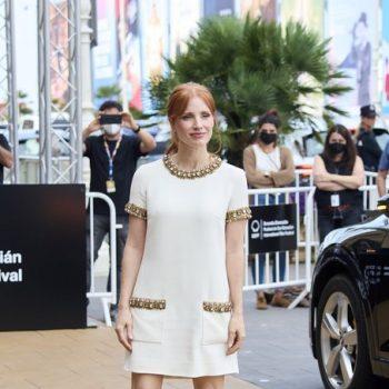 jessica-chastain-wore-zuhair-murad-2021-san-sebastian-international-film-festival