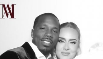 adele-confirms-her-relationship-with-rich-paul-on-latest-instagram-post