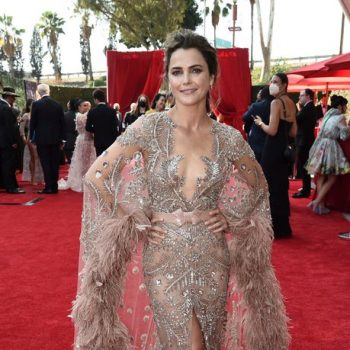 keri-russell-wore-zuhair-murad-couture-2021-primetime-emmy-awards