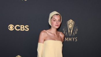 emma-corrin-wore-custom-miu-miu-2021-emmy-awards
