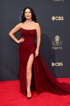 catherine-zeta-jones-wore-custom-cristina-ottaviano-2021-emmy-awards