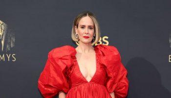 sarah-paulson-wore-carolina-herrera-2021-emmy-awards