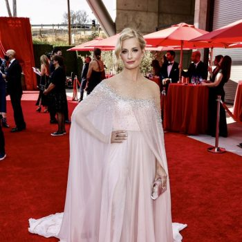 beth-behrs-wore-georges-hobeika-couture-2021-emmy-awards