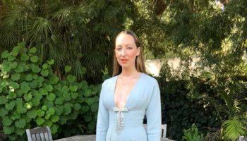 anna-konkle-wore-prada-2021-emmy-awards