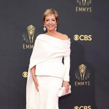 allison-janney-wore-azzi-and-osta-2021-primetime-emmy-awards