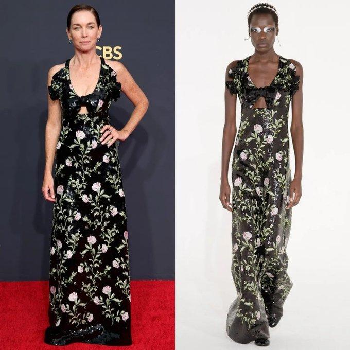 julianne-nicholson-wore-giambattistavalli-2021-emmy-awards