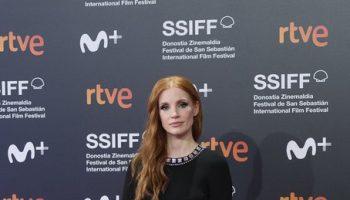 jessica-chastain-wore-miu-miu-to-the-eyes-of-tammy-faye-sebastian-film-festival-premiere