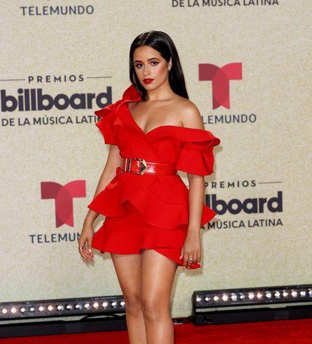 camila-cabello-wore-elie-saab-2021-billboard-latin-music-awards