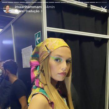 backstage-versace-spring-summer-2022-milan-fashion-week-fashion