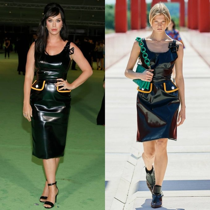 katy-perry-of-louis-vuitton-resort-2022-at-the-opening-of-the-academy-museum-of-motion-pictures-in-los-angeles