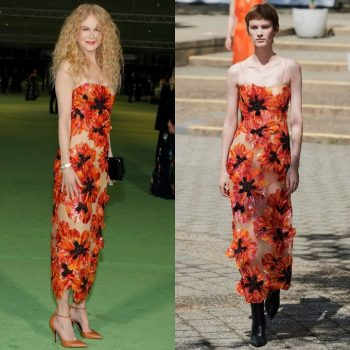 nicole-kidman-wore-rodarte-the-opening-of-the-academy-museum-of-motion-pictures-in-los-angeles