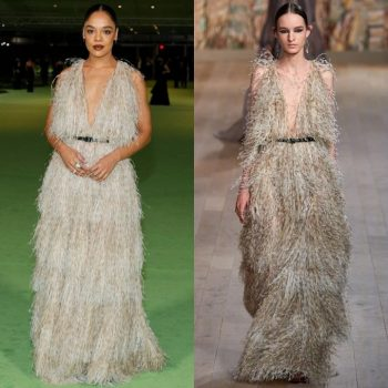 tessa-thompson-wore-christian-dior-haute-couture-the-opening-of-the-academy-museum-of-motion-pictures-in-los-angeles