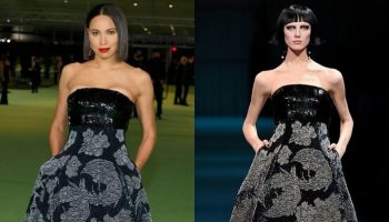 jurnee-smollett-wore-armani-prive-the-opening-of-the-academy-museum-of-motion-pictures-in-los-angeles