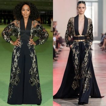 angela-bassett-wore-elie-saab-haute-couture-the-opening-of-the-academy-museum-of-motion-pictures-in-los-angeles