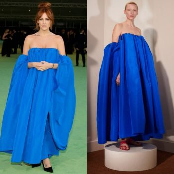 riley-keough-wore-schiaparelli-the-opening-of-the-academy-museum-of-motion-pictures-in-la