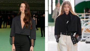 camila-morrone-wore-louis-vuitton-the-opening-of-the-academy-museum-of-motion-pictures-in-los-angeles