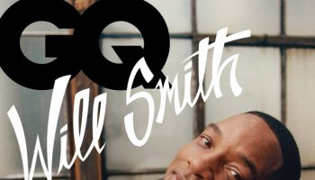 will-smith-covers-gq-november-issue-photographed-by-renellaice