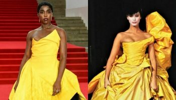 lashana-lynch-wore-vivienne-westwood-the-world-premiere-of-no-time-to-die