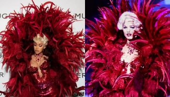cardi-b-wore-mugler-haute-couture-thierry-mugler-couturissime-opening-of-the-exhibition-in-paris